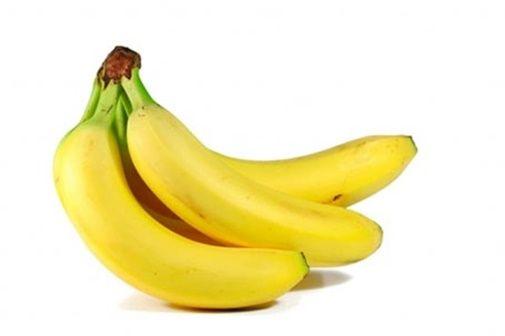 Los plátanos son ricos en potasio y éste nutriente ayuda en la eliminación del exceso de agua del cuerpo. Un plátano contiene 450 mg de potasio. Contiene azúcares naturales como la fructosa, sacarosa y glucosa, y éstos le dan a su cuerpo la energía que necesita para funcionar de manera correcta. Al consumir plátanos le…