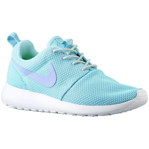 991a7a05921b Nike Roshe Run - Women s at Champs Sports