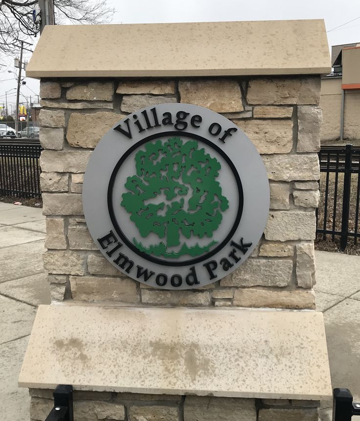 Check out all the properties for sale / for rent in Elmwood Park, IL. #VaroRealEstate #RealEstate #Realtor #Chicago #ElmwoodPark #Illinois #Home #House #Apartment #ForSale #ForRent #Rental #Listing #MLS #RealtorLife #Properties #Property #Community #Neighborhood