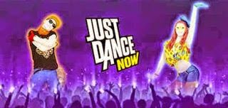 Just Dance Now Hack Welcome to our latest Just Dance Now Hack...   Just Dance Now Hack Welcome to our latest Just Dance Now Hack release.For more information and how to download itclick the link below.Thank you! http://ift.tt/1SZy77u