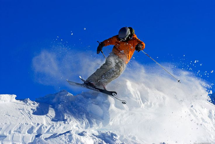 9 Best Destinations To Enjoy Skiing In India  >>> If you are someone who loves excitement and adventure, then skiing is definitely a great option for you. However in order enjoy this activity it is important to choose the perfect destination offering great avenues for skiing. Given below are the brief details of some of the best places where you can enjoy #skiing in India in a safe and fun filled manner.  #Kashmir #Auli #Manali
