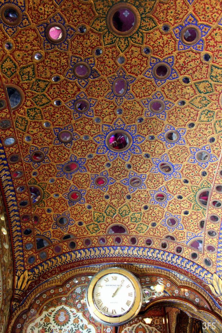 golden temple amritsar @sssourabh