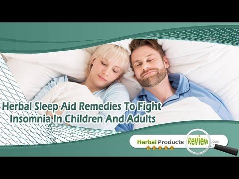 Herbal Sleep Aid Remedies To Fight Insomnia In Children And Adults -  Learn How to Outsmart Insomnia! CLICK HERE! #insomnia #insomniaremedies #sleeplessness You can find more herbal sleep aid remedies at  Dear friend, in this video we are going to discuss about the herbal sleep aid remedies. Aaram capsules are the best herbal sleep aid remedies to fight insomnia... - #Insomnia