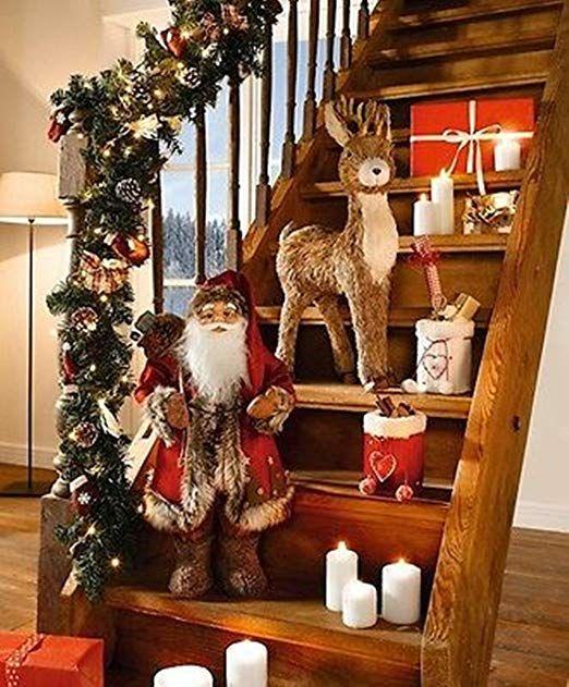 Ebay Weihnachtsdeko.Weihnachtsdeko Ebay Shop Weihnachten In Europa
