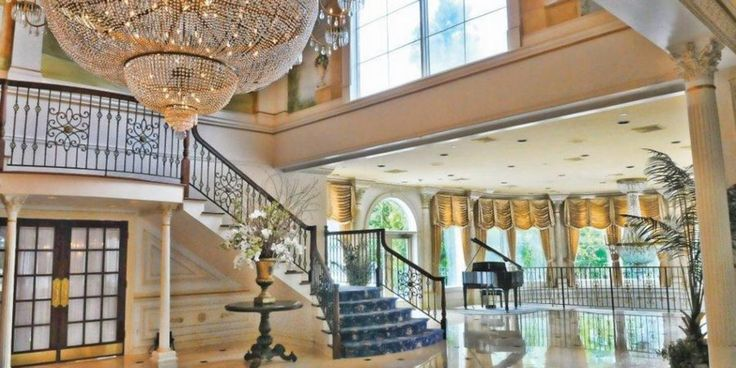 The Tides Estate Weddings | Get Prices for North Jersey Wedding Venues in North Haledon, NJ