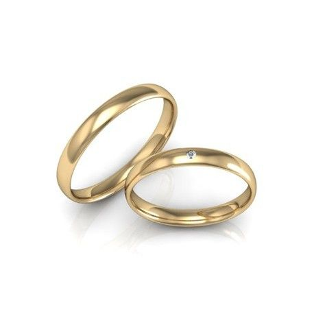 brillant 0 01ct wsi wiesbaden wedding rings jewelry forward ringe aus ...