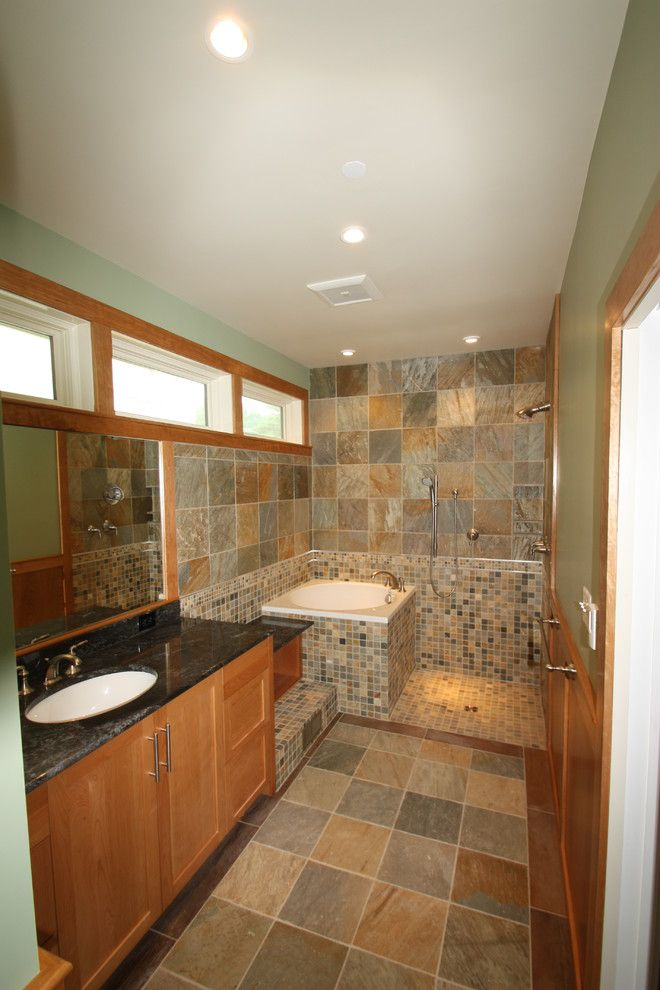 Bathroom Remodeling Contractors Concept Home Design Ideas Stunning Bathroom Remodeling Contractors Concept