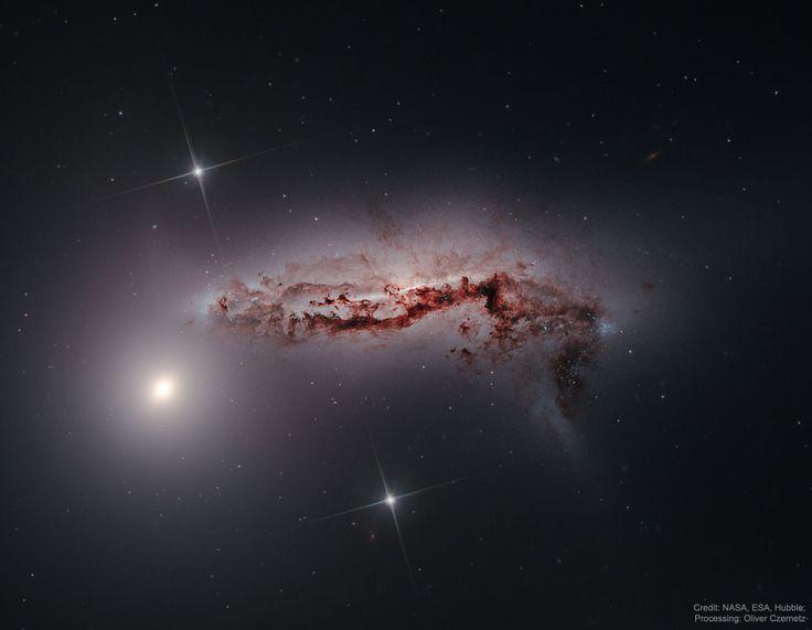 25+ best ideas about Hubble Images on Pinterest | Space ...