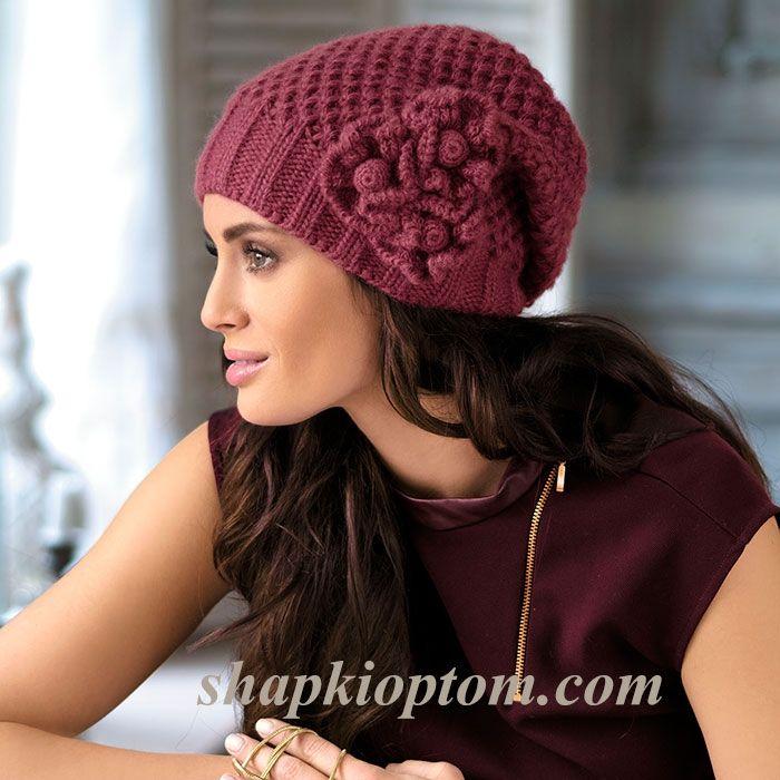 * * CAPS pălării | Articole din categoria * * CAPS pălării | Blog Alisa888: te gratuit acum! - Serviciul rus jurnal online