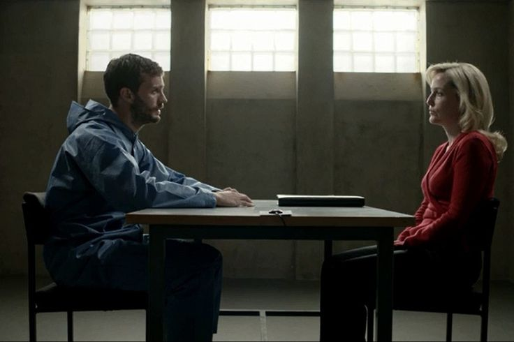 'The Fall' season 3: Should Jamie Dornan – Gillian Anderson series premiere earlier in U.S.?