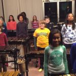 This is so amazing! Kids play Led Zeppelin on Xylophones!  You need to watch this!