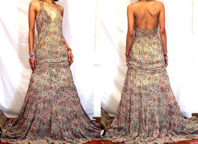 maxenout.com extra long maxi dresses (32) #cutemaxidresses