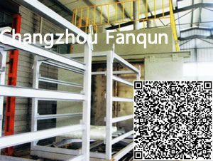https://flic.kr/p/soCKNi | Changzhou Fanqun EBH Model Series Glass Fiber Cloth Hot Air Fumace♥ Changzhou Fanqun Drying Equipment ♣Top China Drying Equipment Manufacturer | Changzhou Fanqun EBH Model Series Glass Fiber Cloth Hot Air Fumace♥ Changzhou Fanqun Drying Equipment ♣Top China Drying Equipment Manufacturer *About Changzhou Fanqun EBH Model Series Glass Fiber Cloth Hot Air Fumace Summary EBH model series glass fiber colth hot air furnace,is the new-type energyconserving dedicated…