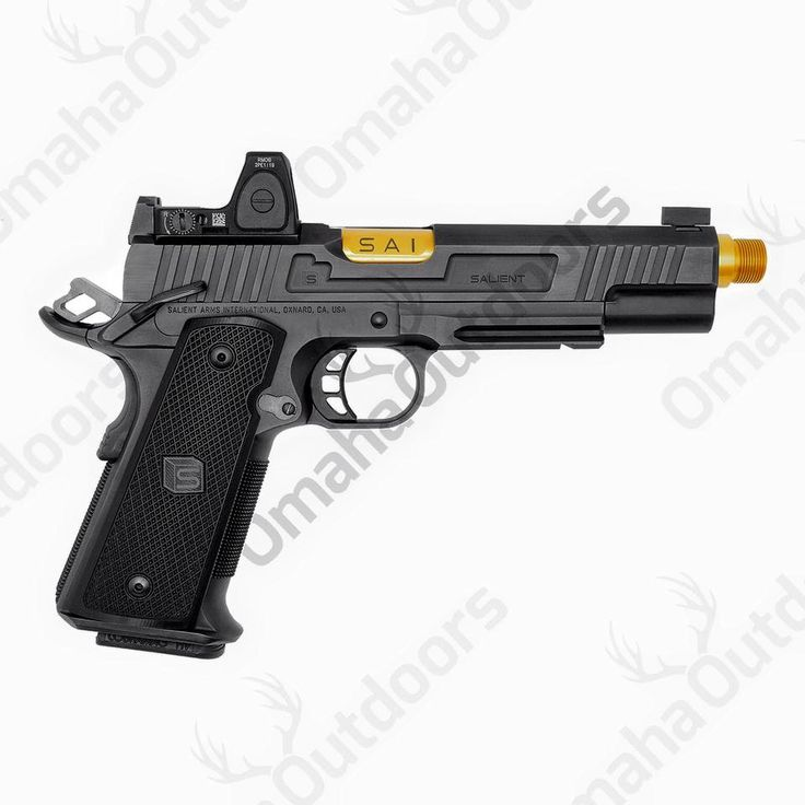 22 besten Guns Bilder auf Pinterest   Pistolen, Waffen und ...