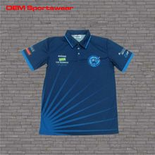 Custom printed polo shirts design for men  best seller follow this link http://shopingayo.space