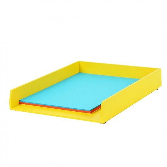 518 best quelques envies images on pinterest abandoned behavior and cat beds. Black Bedroom Furniture Sets. Home Design Ideas
