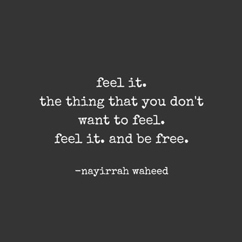 Image result for feel freely