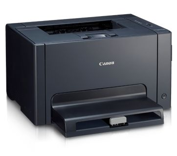 This imageCLASS LBP7018C is really a penetration degree shading laser printing device that is sensible, together with vitality good. Peculiarities add art print velocities as high as 17ppm grayscale and also 4ppm shading.