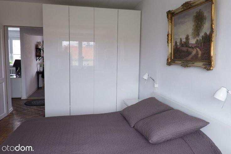 Mieszkanie na sprzedaż zdjęcie20