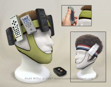 worldwideinterweb.com images blogphotos Funny Dumbest%20Products dumb-products-list.jpg