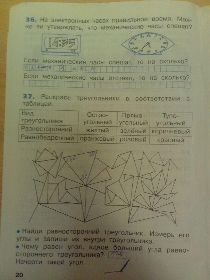 Гдз по истории отечества класс преображенской а.а
