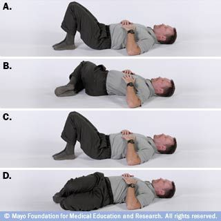 17 best images about how to stretch lower back pain on