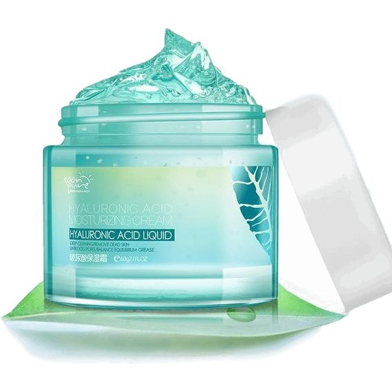 Check out my listing on Shopify! Hyaluronic Acid Face care Gel 60g http://www.bodykingdomshop.com/products/hyaluronic-acid-face-care-gel?utm_campaign=crowdfire&utm_content=crowdfire&utm_medium=social&utm_source=pinterest