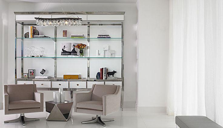 Apogee - DWD, Inc. #home #design