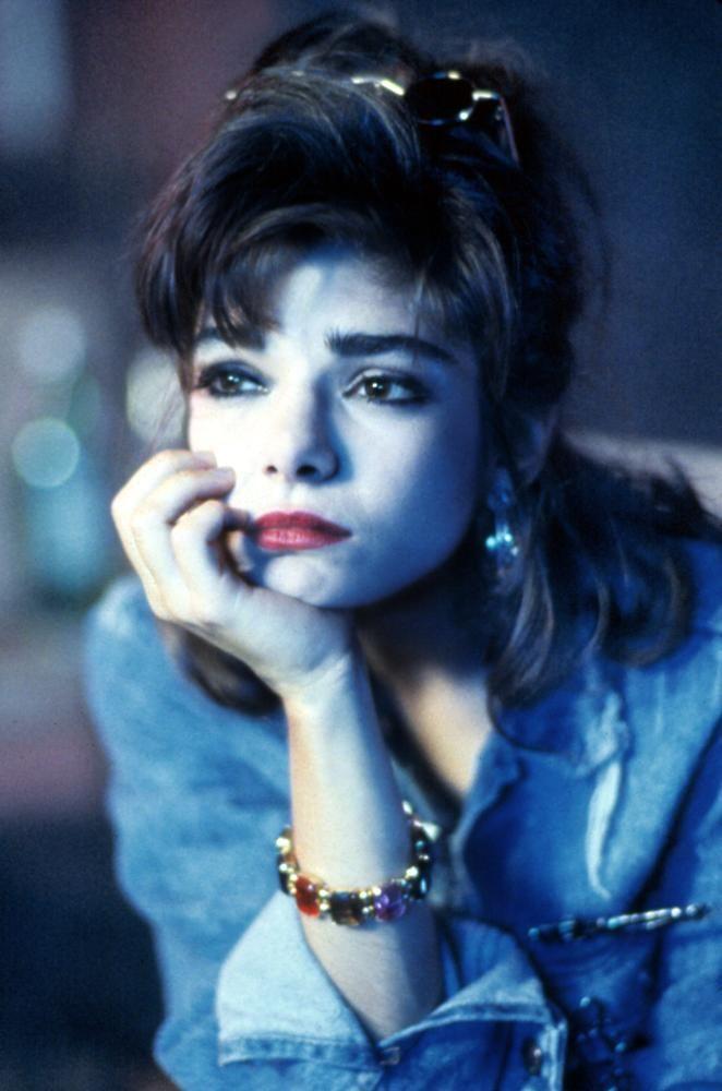 Pretty Woman 1990 Laura San Giacomo Films Of The 1990s Pretty Woman Chick Flicks
