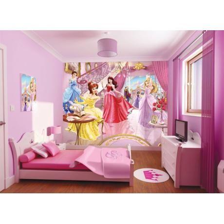 Fairy Princess, φωτογραφική ταπετσαρία