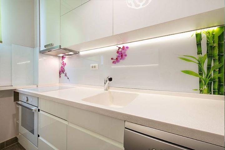 How SFF can help your Interior designers & Decorators Business Grow: #Interiordesigners