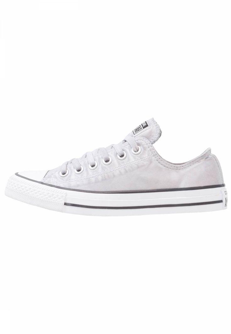 Converse Breakpoint Suede Ox Dolphin, Schuhe, Sneaker & Sportschuhe, Flache Sneaker, Blau, Female, 37