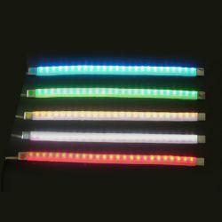 e14 led bulbs jdr c3w led bulb jdr led light bulb more bulbs led auto ...