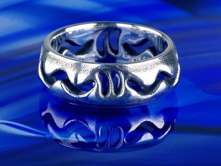 The feel of the snake movement around your finger.#dragon#minimalistic#dragon#rings##Jörmungandr