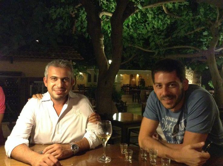#Summer #AlanaRestaurant