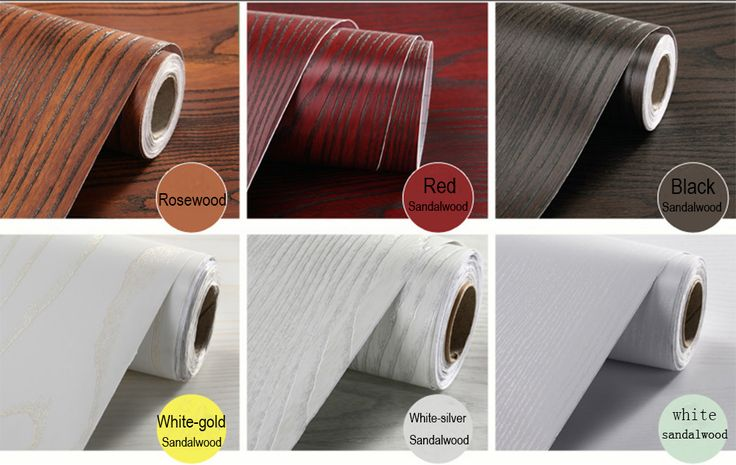 kitchen cabinet adhesive paper 14 best images about wood grain contact paper self liner 5150