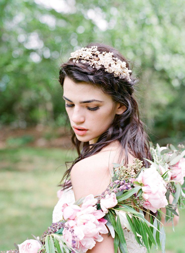 79 best Amusing Girlfriend Accessories images on Pinterest | Bridal ...
