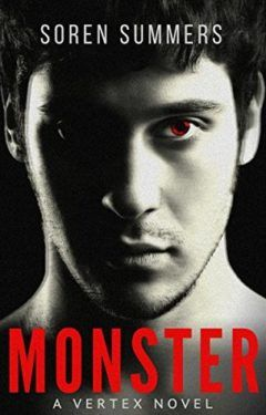 monster « Search Results « On Top Down Under Book Reviews