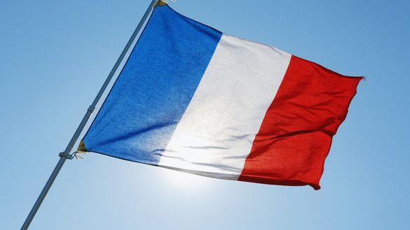 FBプロフ「フランス国旗化」に対する強い違和感(古谷経衡) - 個人 - Yahoo!ニュース