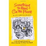 Something to Read on the Plane (Paperback)By Jan Hurst-Nicholson