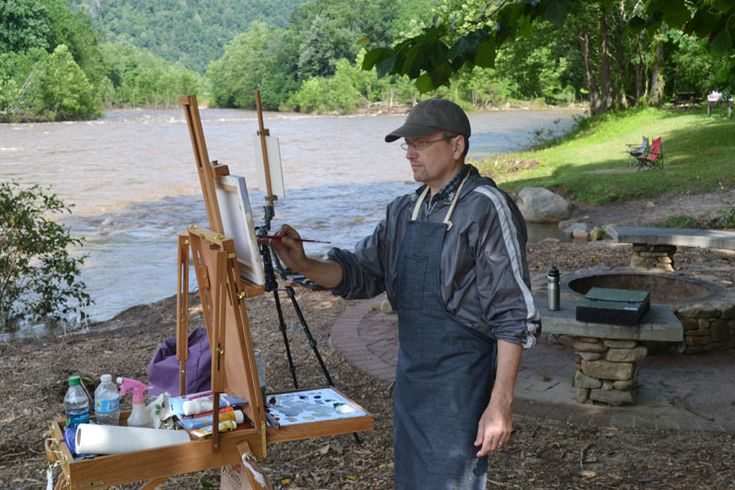 17 best images about steam horse spring 2014 on for Nolichucky river fishing