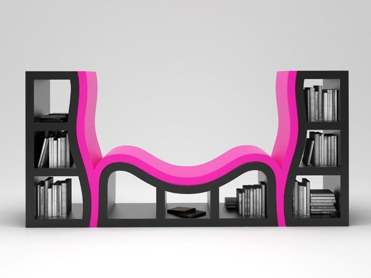 Bookshelf Design Ideas bookcase design ideas there are plenty of helpful ideas pertaining to your woodworking projects at http Image On Designs Next Httpwwwdesignsnextcomsocial