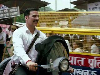 Jolly LLB 2 (2017) Hindi 720p HD _ PART 1/3