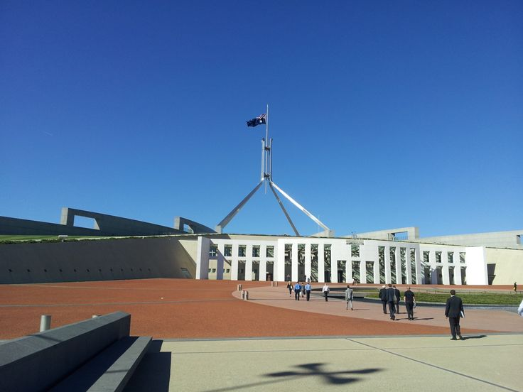 Is Canberra really the best place to live? The OECD think so.  http://www.oaklaurel.com.au/canberra/canberra-the-best-place-in-the-world-says-oecd/
