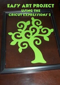 Best 25 cricut expression 2 ideas on pinterest cricket for The cricket arts and crafts