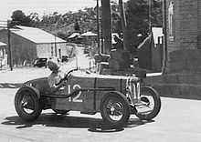 MG T-type - Wikipedia, the free encyclopedia