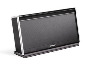 Enceinte mobile Bluetooth SoundLink II | Bose-300€