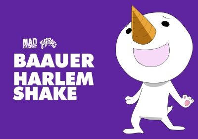 Create your own Website's Harlem Shake meme; See the new sensation of internet. See how Time to Hack looks like in this meme & how you can create your own?
