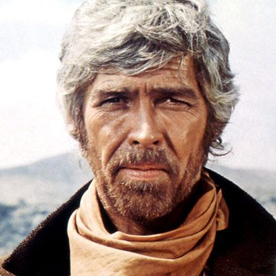 james coburn ferrari