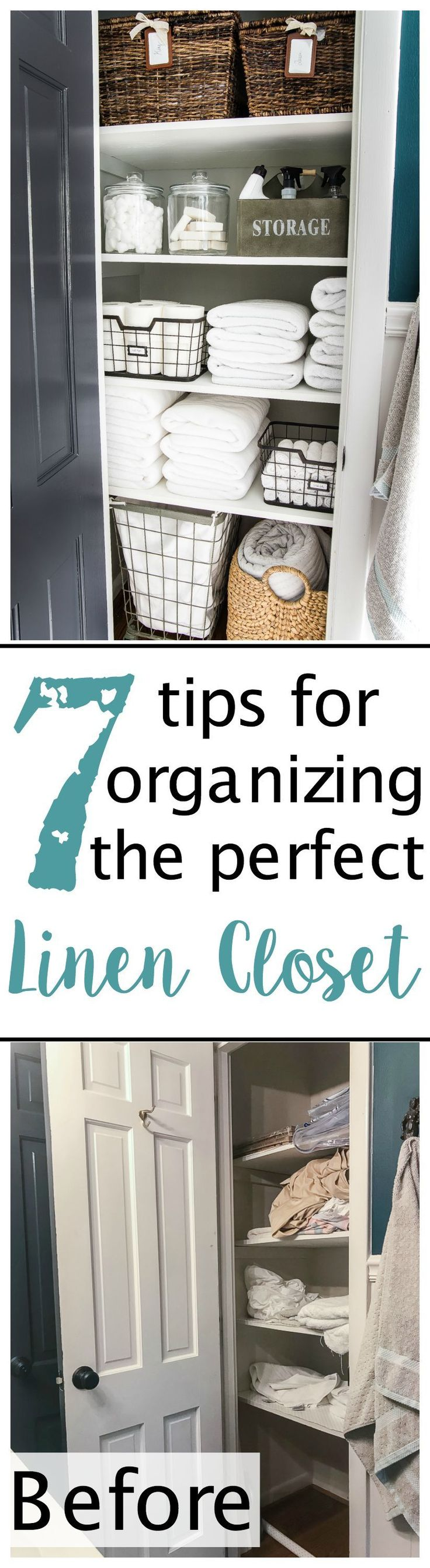 69 Best Organize Drawers Images On Pinterest
